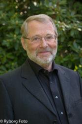 Bjarne Månsson