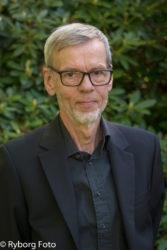 Poul Skallerup